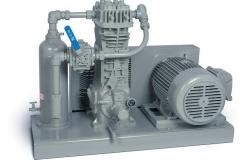Corken LPG Compressor