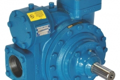BLACKMER LPG PUMP