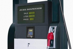 Hong Yang Fuel Dispenser